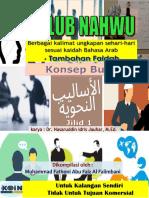 Uslub Nahwu sd 218 13 Nov.pdf