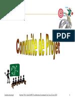 Conduite de projet - Myriam Migliore_2eme partie.pdf