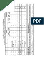 barch2018.pdf