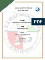 BENCENO.docx