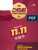 China Explained.pdf