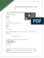 7o_ano_matematica_gabarito_da_bateria_de_exercicios.doc
