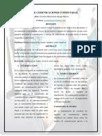 REDES DE COMUNICACIONES CONMUTADAS.docx