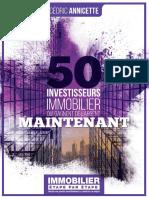 2:4 Investisseurs.pdf