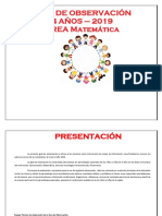 matemat4años.pdf