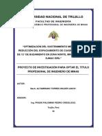 341814572-Tesis-Sostenimiento.pdf