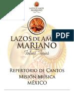 Cancionero Lam Mexico Final 21022017