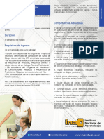 Dibujo mecánico asistido por computadora (AUTOCAD).pdf