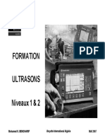 ULTRASONS Formation Niveau 1 & 2 VIA.pdf