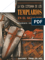 Georges-Bordonove-La-Vida-Cotidiana-de-Los-Templarios-en-El-Siglo-XIII.pdf