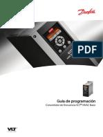 Guía de programación Convertidor de frecuencia VLT® HVAC Basic.pdf