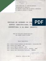 Escolas de governo do cone sul.pdf