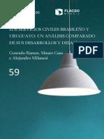Caderno-59_Los servicios civiles brasileño y uruguayo.pdf