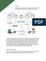 Modelo_Sistemas_de_comunicacion_1.docx