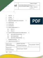 Información de los sistems.docx
