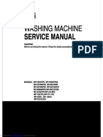 Manual de Service - wff5207pc.pdf