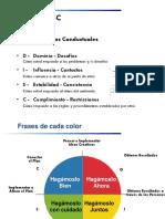 DISC interpretación.pptx