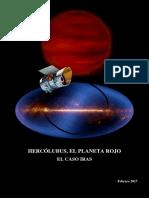 Hercolubus_Caso_IRAS.pdf