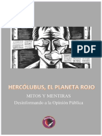 Hercolubus_Mitos_Mentiras_HercoBlogX.pdf