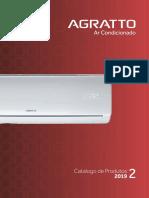 Catálogo - Agratto Split  - 2019.2 (mobile).pdf