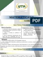 LECCION-9.pdf