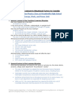 3 Column Table Supporting Documents.pdf