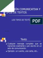 intencioncomunicativa