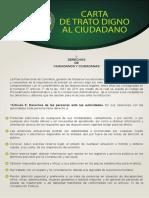 carta-de-trato-digno-al-ciudadano_1.pdf