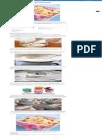Cómo hacer suspiros de merengue - Fácil.pdf