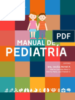 Manual-de-pediatria.pdf