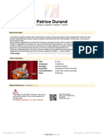 traditional-vito.pdf
