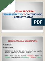 Concepto de las nociones jurídicas de Derecho-División, Subdivisión..pdf