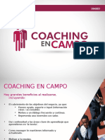 Coaching en campo.ppt