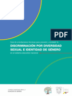 GUÍADIVERSIDADES_FINAL.pdf