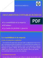 DOCUMENTOS CONTABLES BÁSICOS.pdf