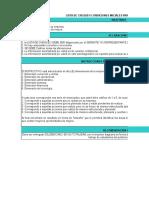 analisis interno.xls
