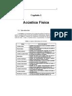 Acustica_Fisica_1