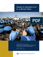 COMMANDING_ES.150324.pdf