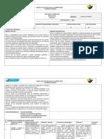 PCA  SEGUNDO BGU (1) lengua 2do.doc