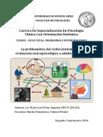 tp sistemica.docx