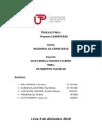 TRABAJO FINAL CARRETERA.docx