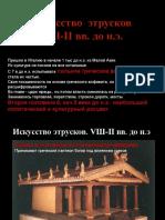 06_Etruski-Rim.ppt.pdf