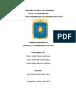 ESTABILIDAD DE PILOTES.docx