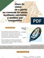 Presentación 2 grupos 7 y 8.pptx