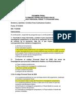 EXAMEN FINAL NCPP- EGEPUD 2019.docx