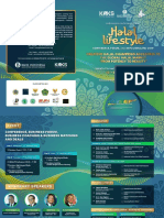 Business Matching ISEF 2019