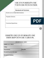 Modelo Descripcion de Cargo y de Funciones a Estudiantes_2 (1)
