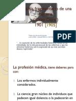 Análisis fragmentario de una histeria_CasoDORA.pptx
