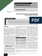 7._Que_efectos_genera_la_transferencia_d.pdf