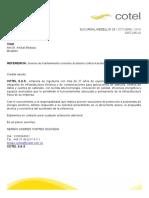 CU-MED-19-215 TIGO MANTENIMIENTO CORRECTIVO SCI NODO LA CASTELLANA.pdf